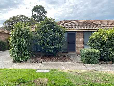 10/26 Glenlitta Avenue, Broadmeadows 3047, VIC Unit Photo