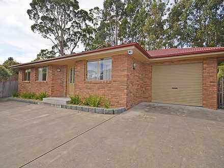 5/51 Summerleas Road, Kingston 7050, TAS Unit Photo