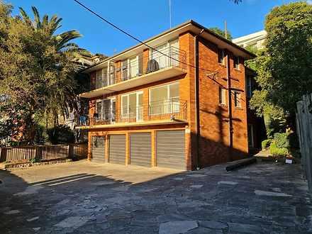1/40 Belmore Street, Ryde 2112, NSW Unit Photo