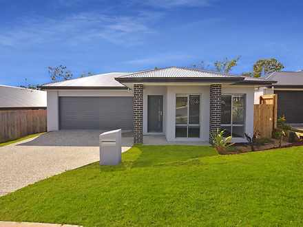 16 Sewells Circuit, Spring Mountain 4300, QLD House Photo