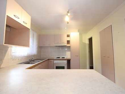 6A Aldershot Street, Sunnybank 4109, QLD Unit Photo