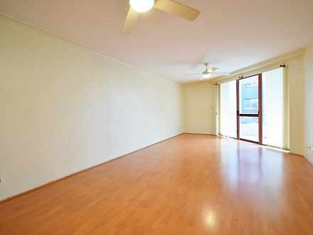 92/208 Pacific Highway, Hornsby 2077, NSW Apartment Photo