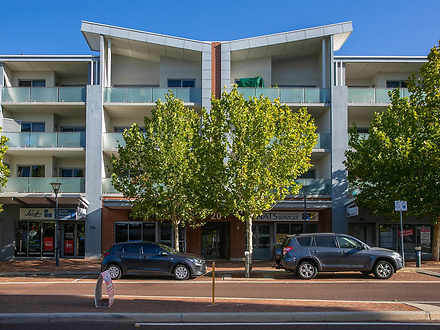 15/20 The Crescent, Midland 6056, WA Apartment Photo