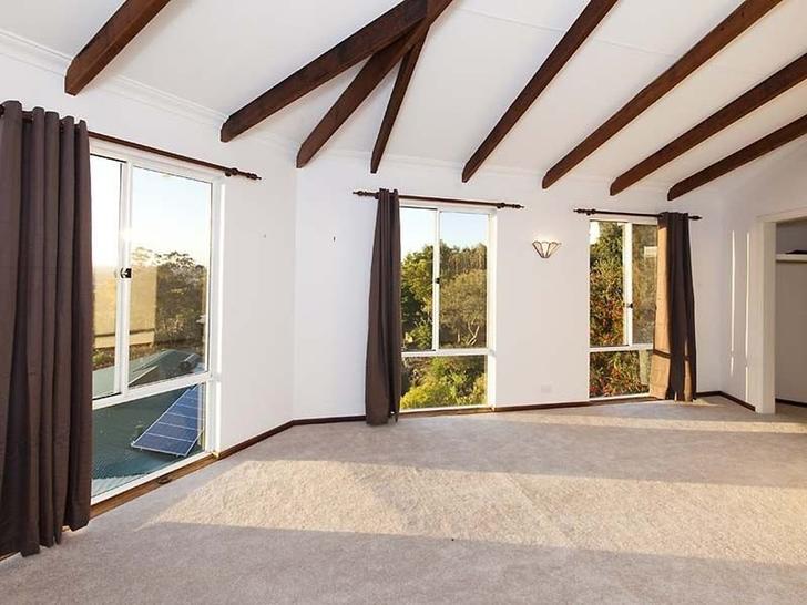 1 Pimelia Court, Swan View 6056, WA House Photo