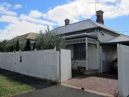135 Mckillop Street, Geelong 3220, VIC House Photo