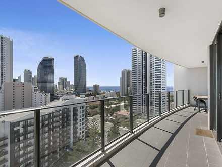 L15/22 Surf Parade, Broadbeach 4218, QLD Apartment Photo