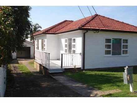 2 Flers Street, Allambie Heights 2100, NSW House Photo