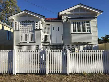 88 Keogh Street, West Ipswich 4305, QLD House Photo