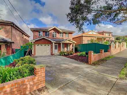 26 Unara Street, Campsie 2194, NSW House Photo