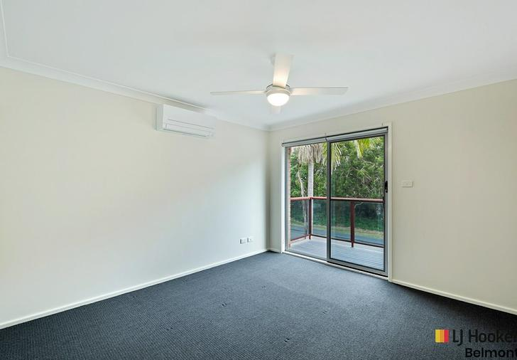 2/64 Lakeview Parade, Pelican 2281, NSW Townhouse Photo