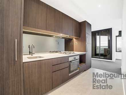 3112/118 A'beckett Street, Melbourne 3000, VIC Apartment Photo