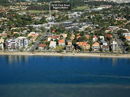 11/15-17 Clark Street, Biggera Waters 4216, QLD Unit Photo