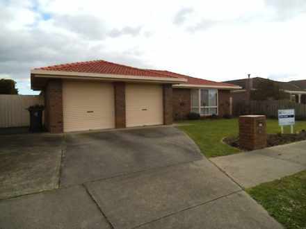 15 Swallow Grove, Traralgon 3844, VIC House Photo