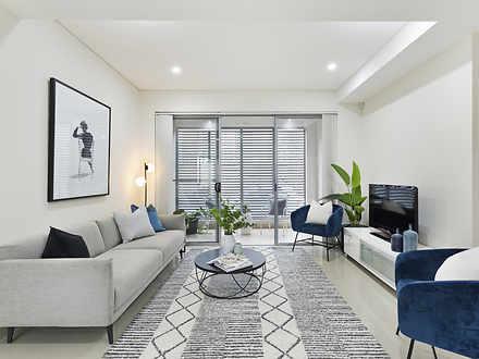 2/3-5 Gordon Street, Rozelle 2039, NSW Apartment Photo