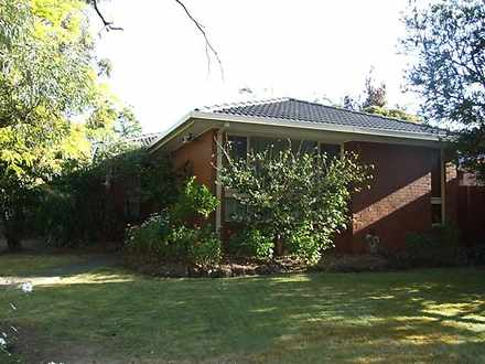 6 Sandhurst Road, Wantirna 3152, VIC House Photo