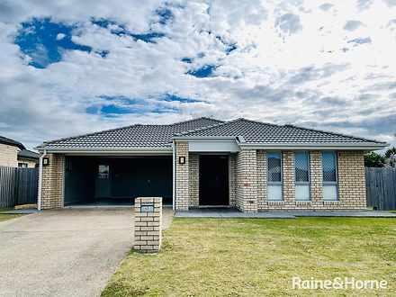 43 Lamberth Road, Regents Park 4118, QLD House Photo