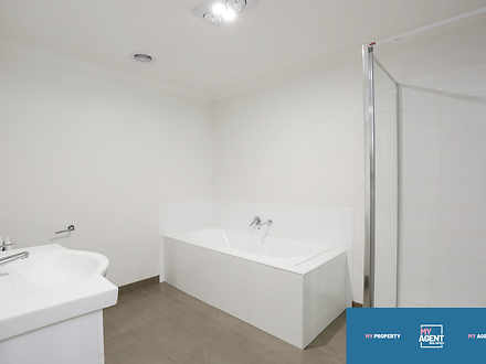 8/547 Tarneit Road, Hoppers Crossing 3029, VIC House Photo