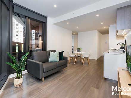 712/23 Mackenzie Street, Melbourne 3000, VIC Apartment Photo