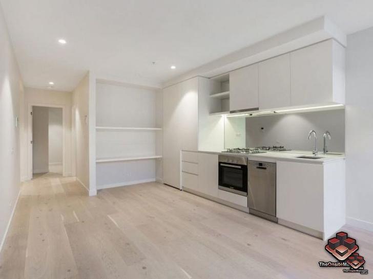 202/150 Dudley Street, West Melbourne 3003, VIC Apartment Photo