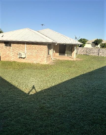 6 Tarrawonga Drive, Calliope 4680, QLD House Photo