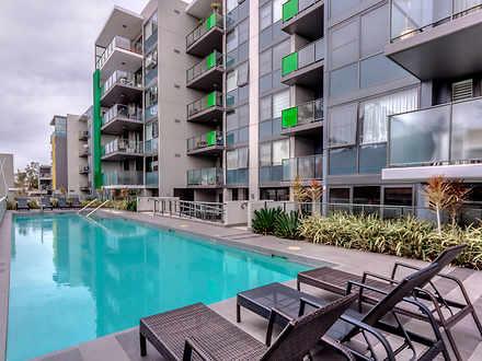 73/131 Harold Street, Highgate 6003, WA Apartment Photo