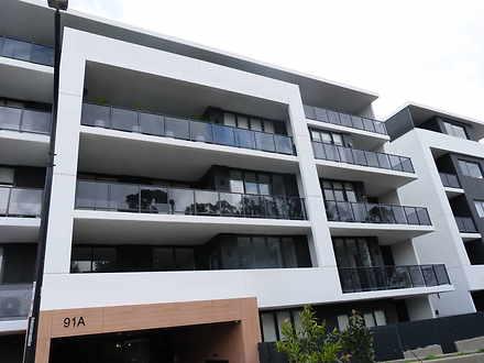 5 504/91A Grima Street, Schofields 2762, NSW House Photo