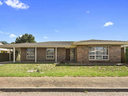 17 Copas Drive, Klemzig 5087, SA House Photo