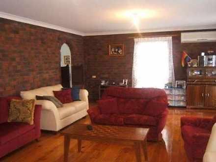 2/87 Northcote Street, Kilburn 5084, SA Townhouse Photo