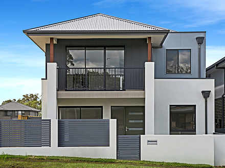 114 Wither Road, Kellyville 2155, NSW House Photo