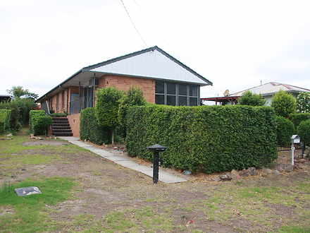 4 Thatcher Street, Wauchope 2446, NSW House Photo