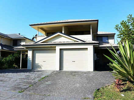 61 Clydesdale Street, Wadalba 2259, NSW House Photo