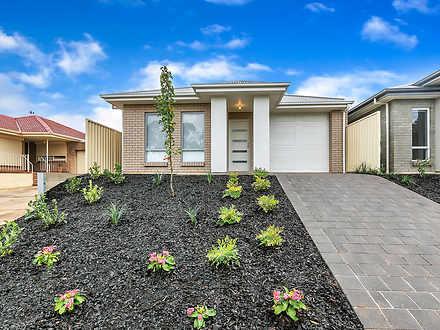32A Baloo Street, Ingle Farm 5098, SA House Photo