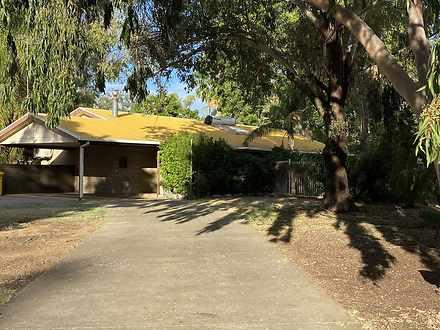 6 Beechcraft Court, Araluen 0870, NT House Photo