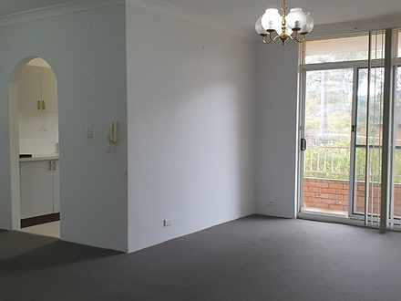 7/25 Subway Road, Rockdale 2216, NSW Apartment Photo
