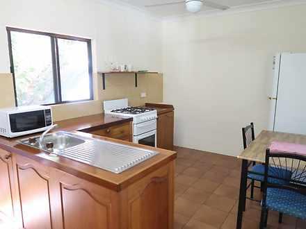 4B Wakunai Close, Trinity Beach 4879, QLD Unit Photo