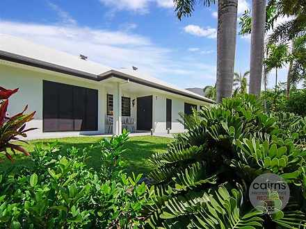 1 Melissa Close, Clifton Beach 4879, QLD House Photo