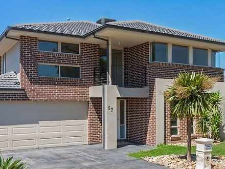 57 Vantage Point Boulevard, Doreen 3754, VIC House Photo
