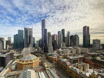 2001/318 Russell Street, Melbourne 3000, VIC Apartment Photo