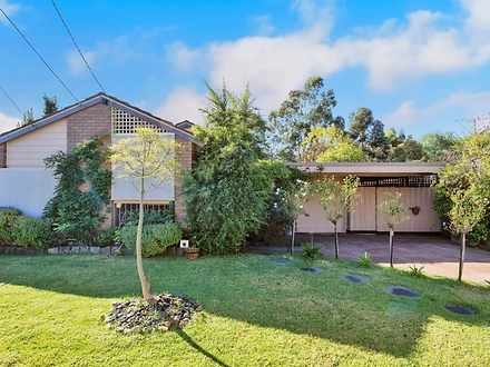 22 Bayliss Avenue, Hoppers Crossing 3029, VIC House Photo