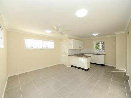 4A Nungan Close, Woy Woy 2256, NSW Villa Photo