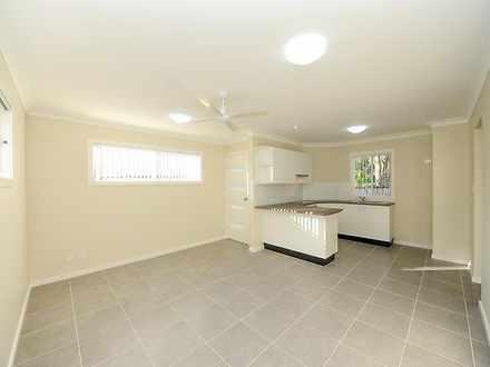 4A Nungan Close, Woy Woy 2256, NSW Villa Photo