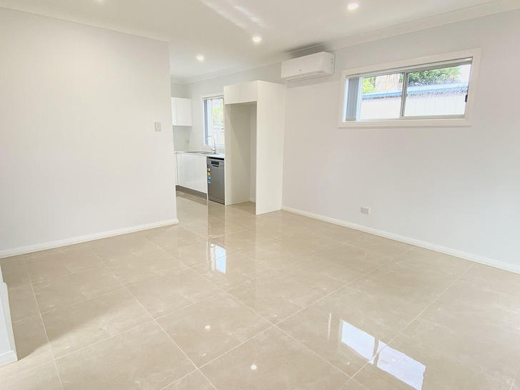 4A Cobby Place, Bidwill 2770, NSW House Photo