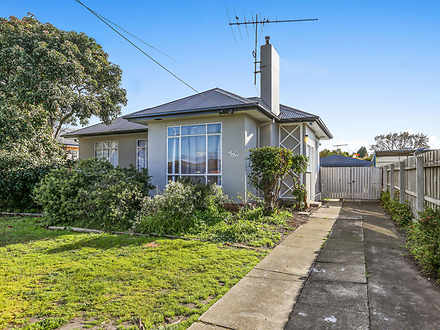 18 Tennyson Street, Norlane 3214, VIC House Photo