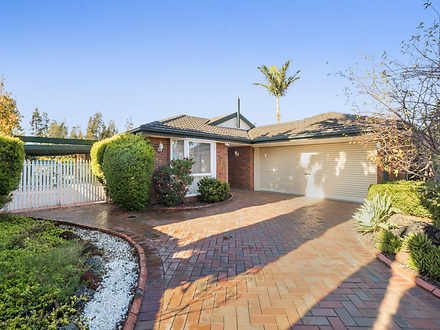 40 Valleyview Drive, Rowville 3178, VIC House Photo