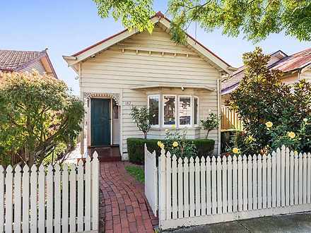 157 The Avenue, Coburg 3058, VIC House Photo