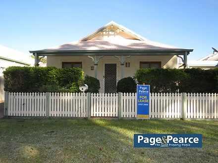 4 Fortunia Lane, Kirwan 4817, QLD House Photo