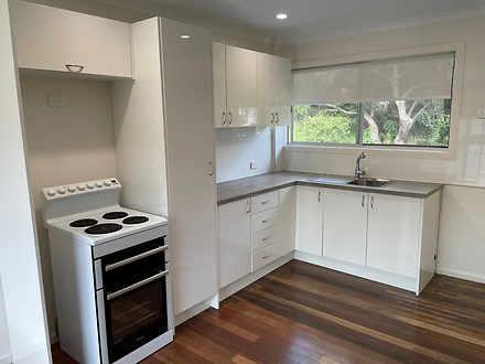 3/51 Hayle Street, Burleigh Heads 4220, QLD Unit Photo
