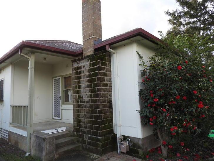 927 Kestrel Street, North Albury 2640, NSW House Photo