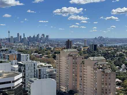 LEVEL 25/2507/83-85 Spring Street, Bondi Junction 2022, NSW Apartment Photo