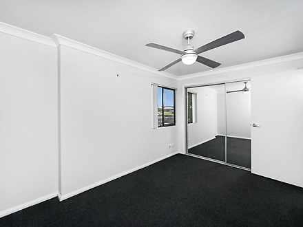 10/727 Main Road, Edgeworth 2285, NSW Apartment Photo